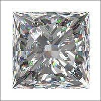 Enhanced Diamonds