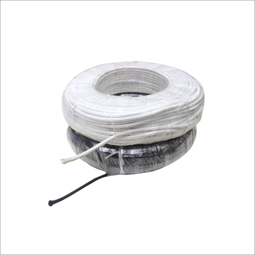 Cotton Wire
