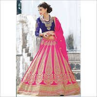 Fancy Lehenga Choli