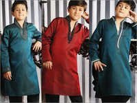 Kids Pathani Kurta