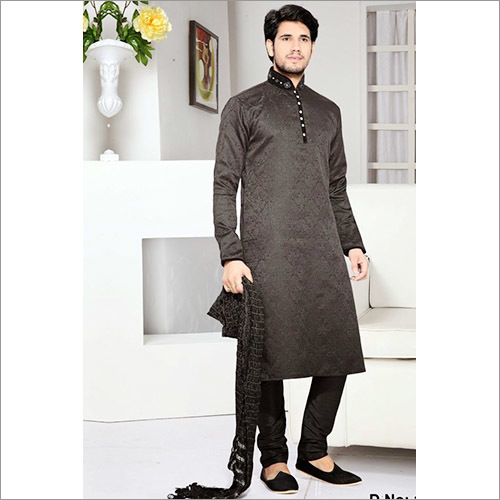 Pathani Kurta Pajama