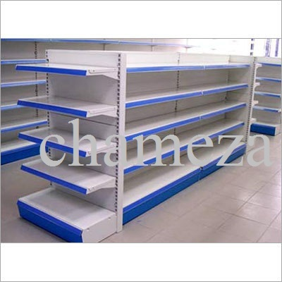 Retails Display Racks