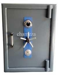 Depository Safe