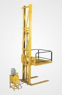 Goods Hydraulic Lift