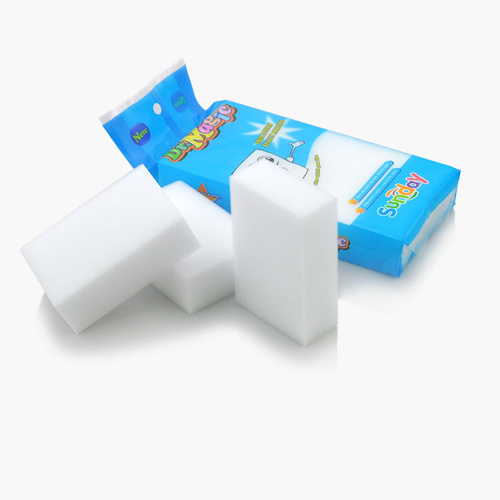 Magic Nano Cleaning Sponge