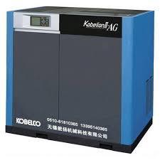 Air Compressor Medical Equioment