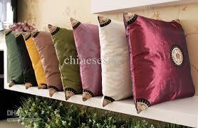 Pillow & Cushions