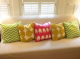 Pillow & Cushions