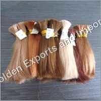 9A Grade Natural Hairs