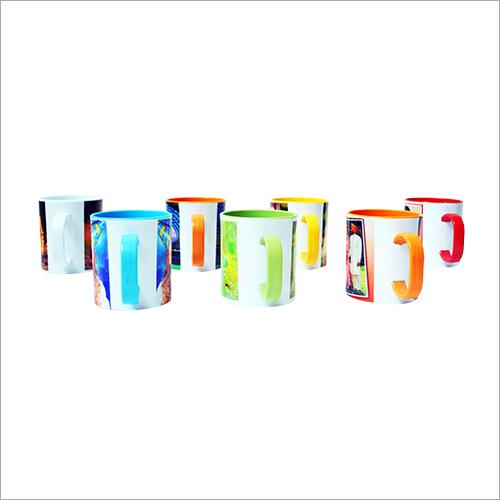 Polymer Inner Mug