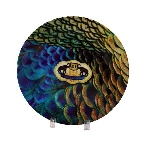 Sublimation Plate