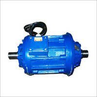Vibratoy Motor