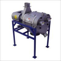 Ultra High Capacity Centrifugal Screener