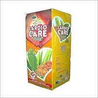 Cardio Care Juice
