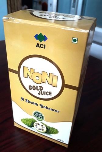 Noni Gold Juice