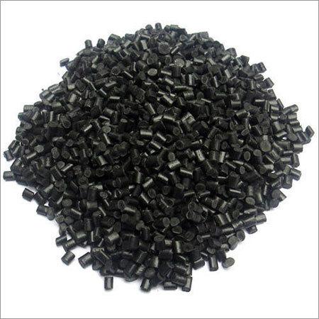 Black Granules