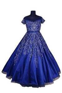 Bridal Lehengas/ Gowns