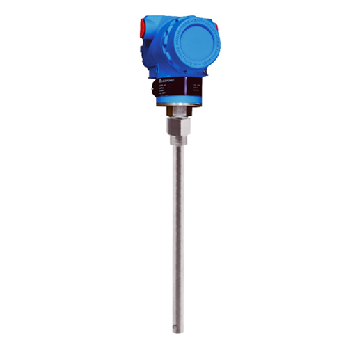 Radar Level Transmitter - Insertion type