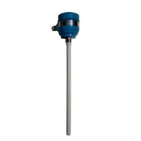Capacitance Level Transmitter Rod type