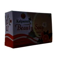 Kalpamrit Beauty Soap