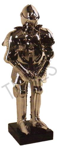 Medieval Decorative  Armour