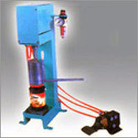 Lug Cap Sealer (Pneumatic)