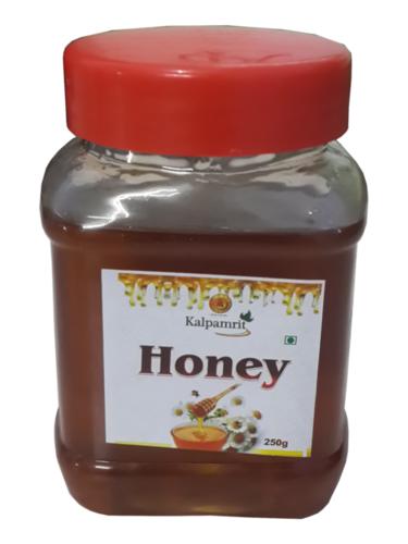 Pure Honey 250 gm