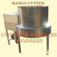 Mango Cutters