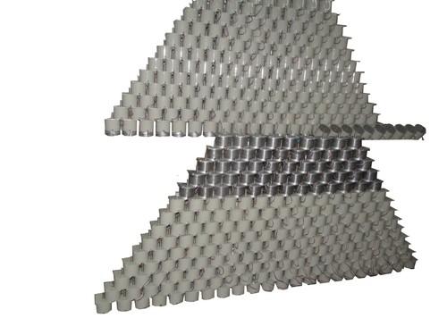 Permannent Magnet AC Synchronous Motors