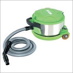 Vacuum Cleaners-Dry Vacuum Cleaners