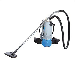 Vacuum Cleaners-Dry Vacuum Cleaners