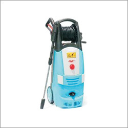 High Pressure Cleaners-Cold Water