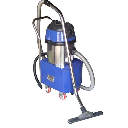 Battery Vacuum Cleaner