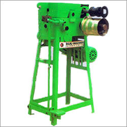 Vertical Beading Machine