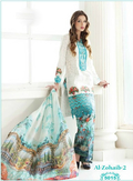 indian fashion salwar kameez designs