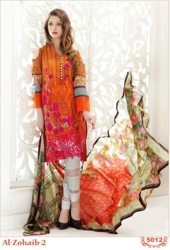 indian fashion salwar kameez designs