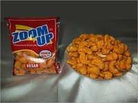 Kesar Cashew Nuts