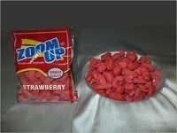 Strawberry Cashew Nuts