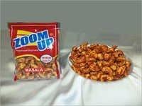 Masala Cashew nuts