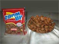 Coffee Cashew Nuts