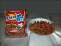 Barbeque Cashew Nuts