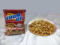 Punjabi Tadka Peanuts