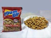Paneer Tikka Peanuts