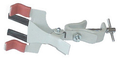 Burette Clamp, Mild Steel