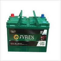 SY 70 Automotive Battery