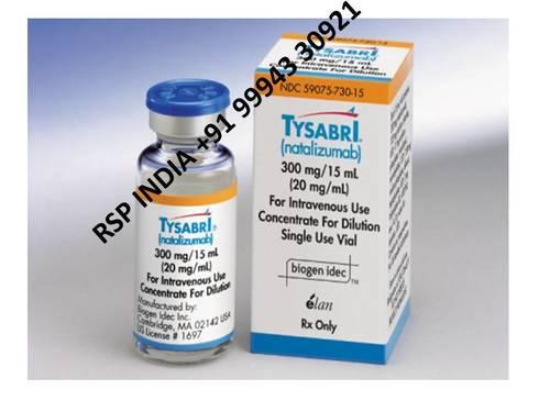 Tysabri