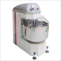 Dough Spiral Mixer 30. K.G