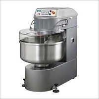 Commercial Spiral Mixer Machine