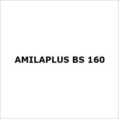 Amilaplus BS 160