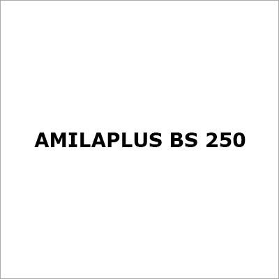 Amilaplus BS 250